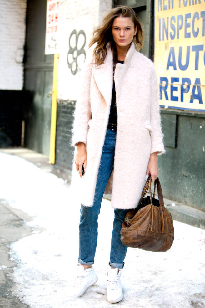 elle-18-nyfw-fall-14-street-style-day-four-v-sm
