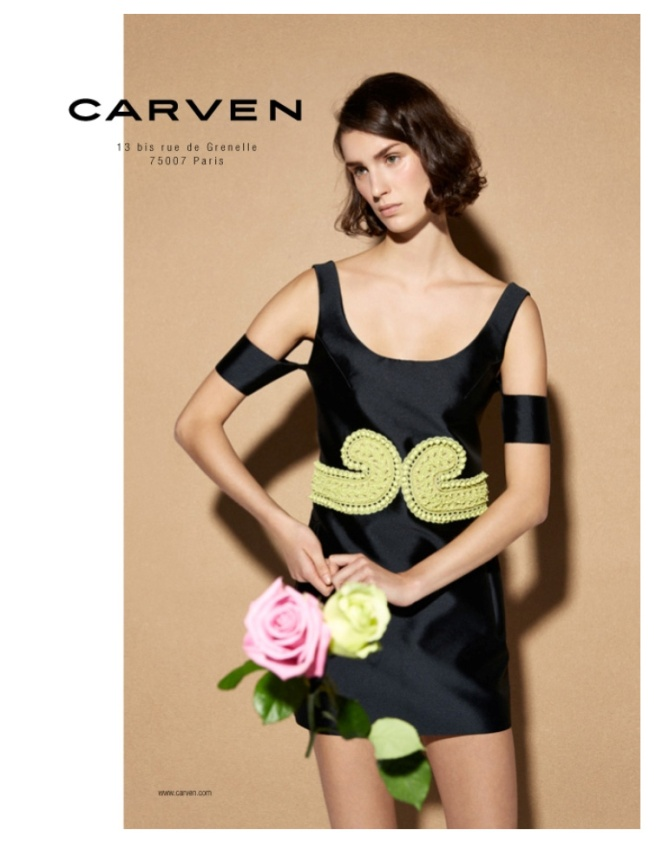 CarvenSS14-Femme1-Left_0