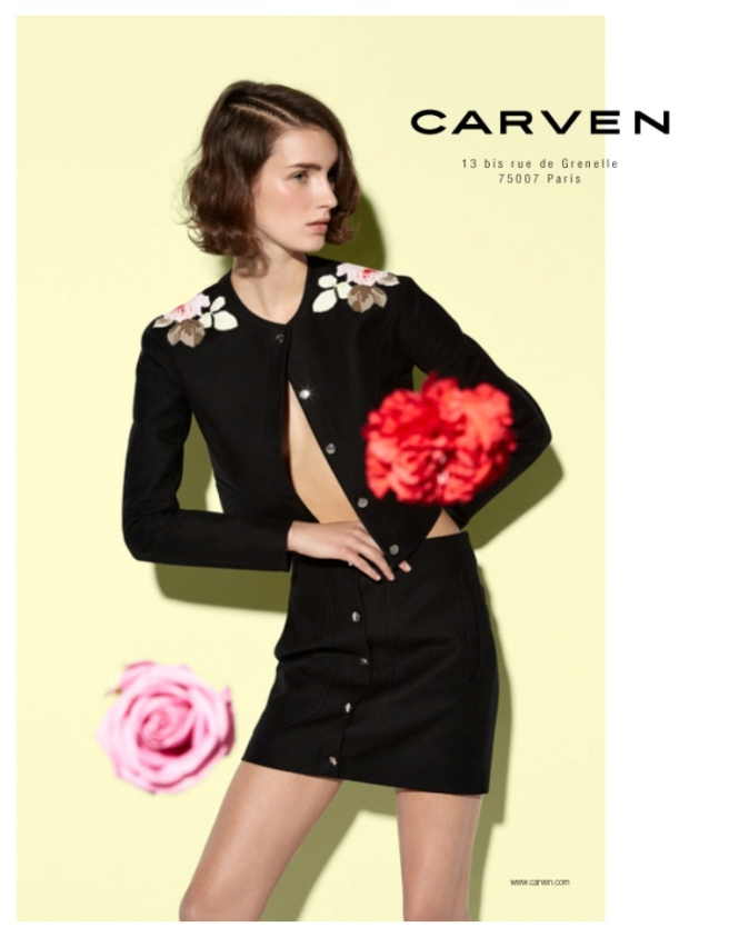CarvenSS14-Femme2-Right_1