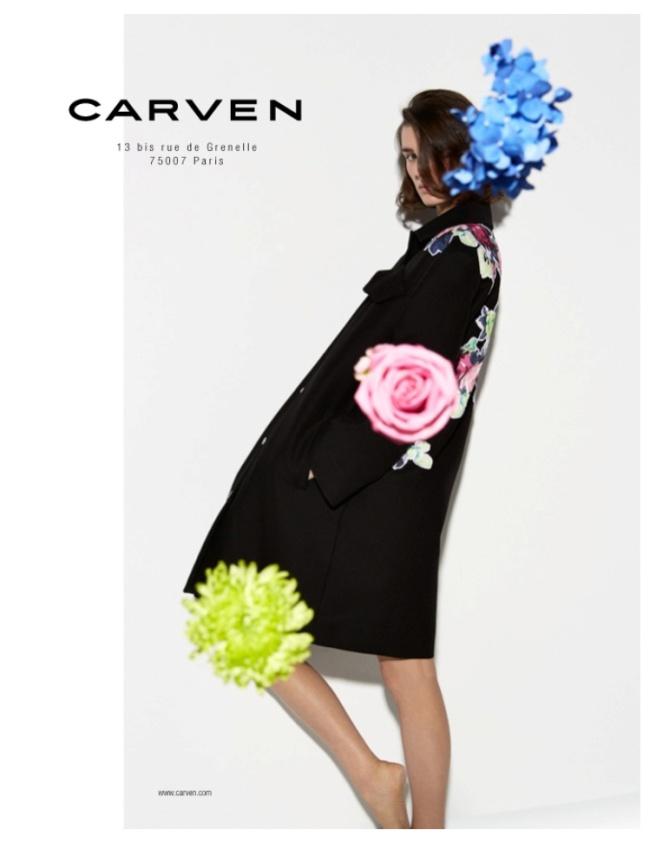 CarvenSS14-Femme3-Left_1