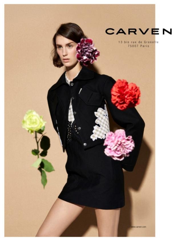 CarvenSS14-Femme4-Right_1