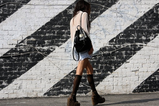christeric-knee-highs-mini-backpack