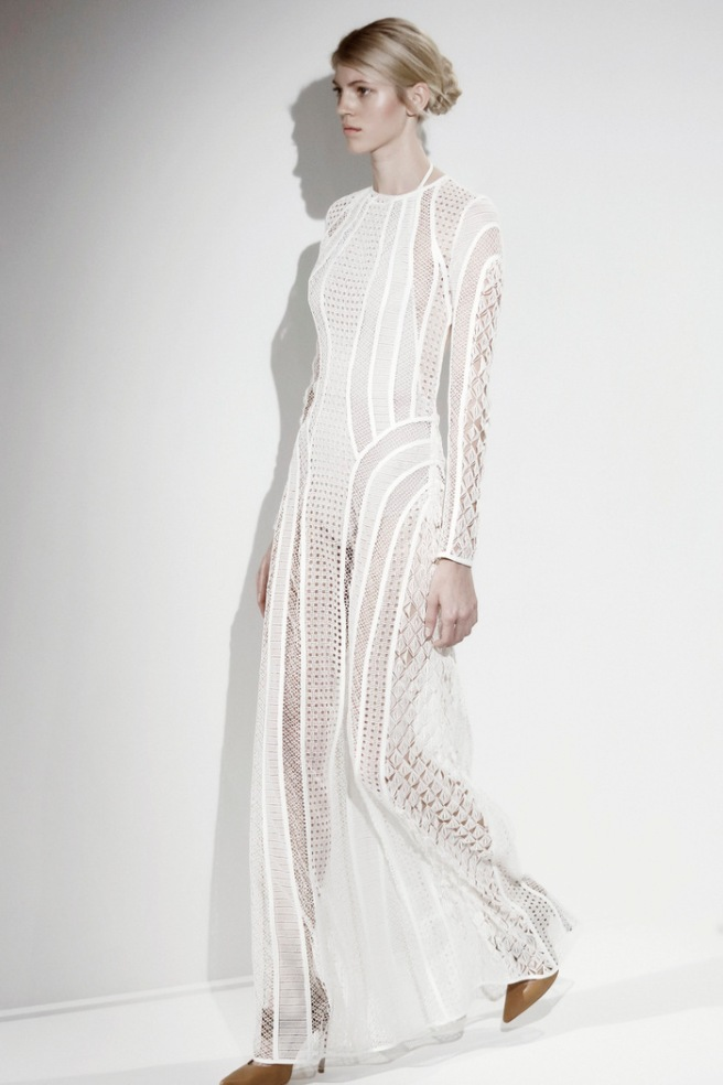 Zimmermann-Resort-2014-3