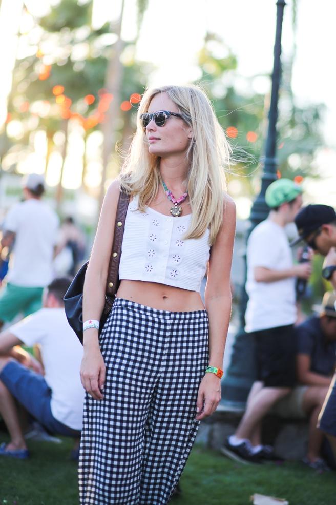 Coachella-Street-Style-2014-20_11382532748
