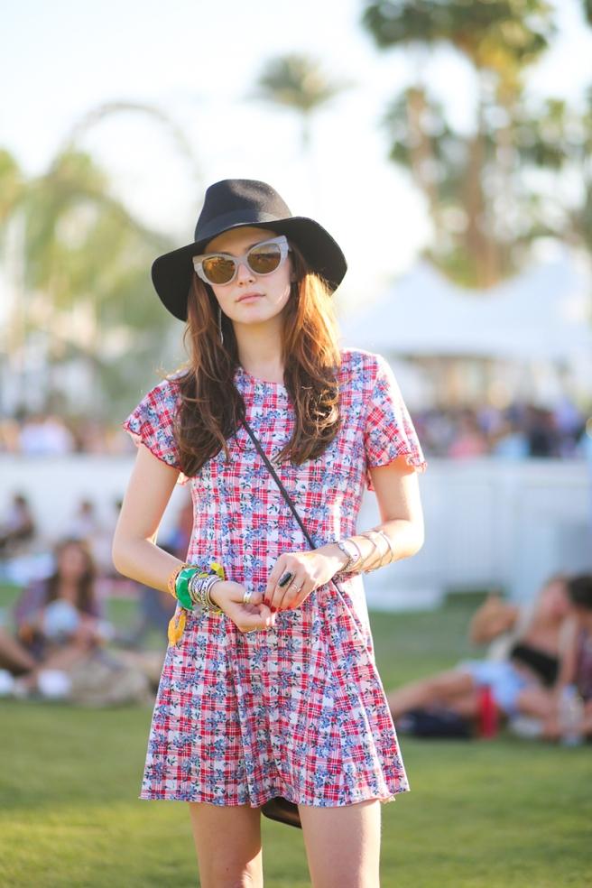 Coachella-Street-Style-2014-24_113828242463