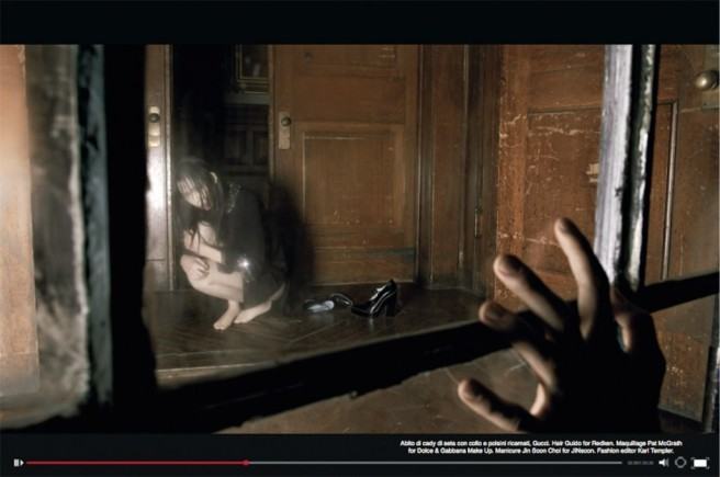 Horror-Movie-by-Steven-Meisel-for-Vogue-Italia-April-2014-8-1024x680