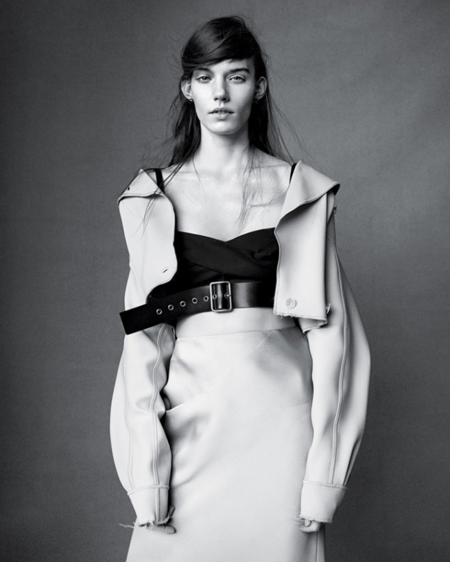 megan-thompson-by-scott-trindle-for-the-new-york-times-t-style-magazine-spring-summer-2014-1