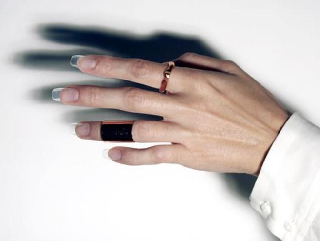 perspex-nails