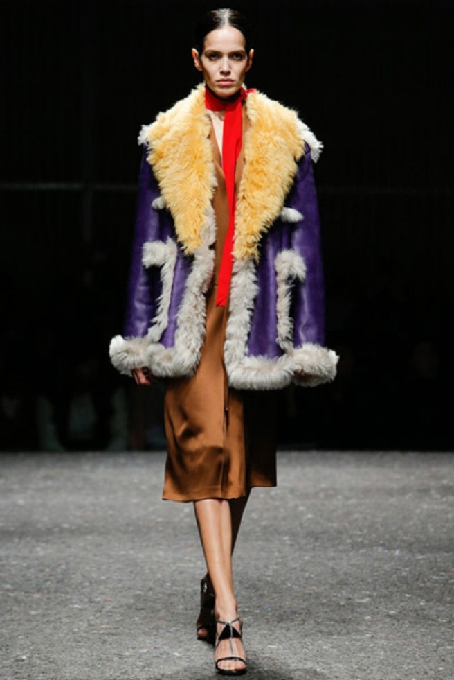 resized 041414_Fall_2014_Trend_Report_shearling_slide_02