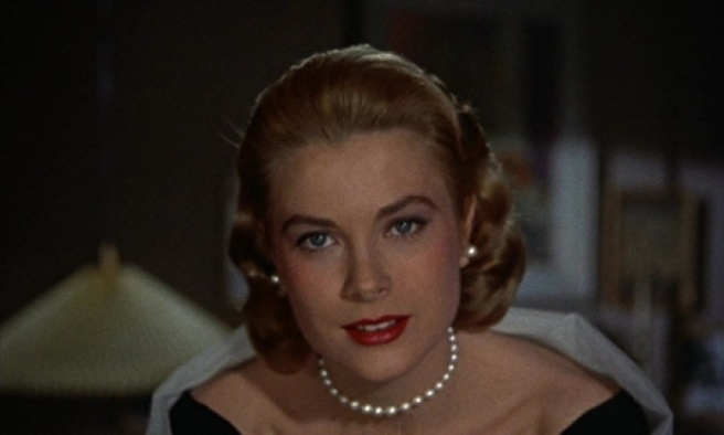 resized rear window - grace kelly - swooping