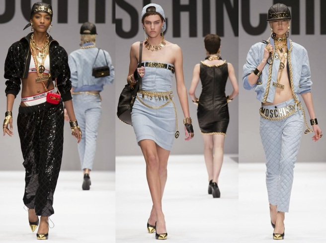 winter-outfits-for-school-2014delhi-style-blog--moschino-autumn-winter-2014-jeremy-scott-qgb6yf4l
