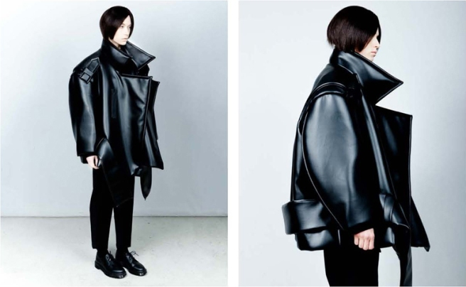 Melitta-Baumeister-AW14-Lookbook-press_Page_04