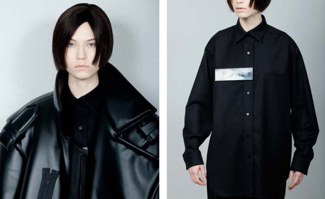 Melitta-Baumeister-AW14-Lookbook-press_Page_05