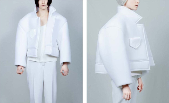 Melitta-Baumeister-AW14-Lookbook-press_Page_06