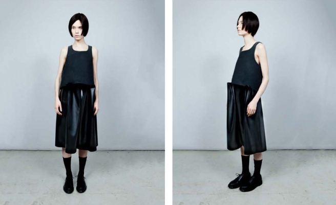 Melitta-Baumeister-AW14-Lookbook-press_Page_08