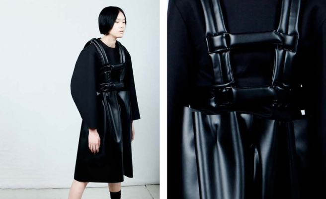 Melitta-Baumeister-AW14-Lookbook-press_Page_09