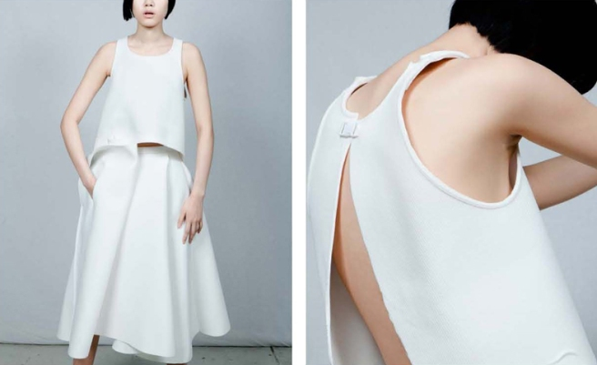 Melitta-Baumeister-AW14-Lookbook-press_Page_10