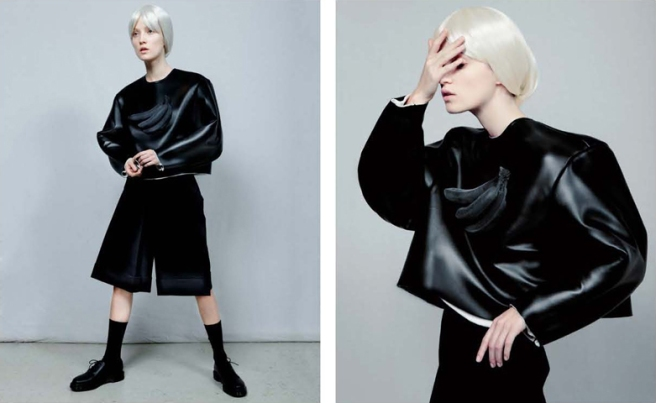 Melitta-Baumeister-AW14-Lookbook-press_Page_11