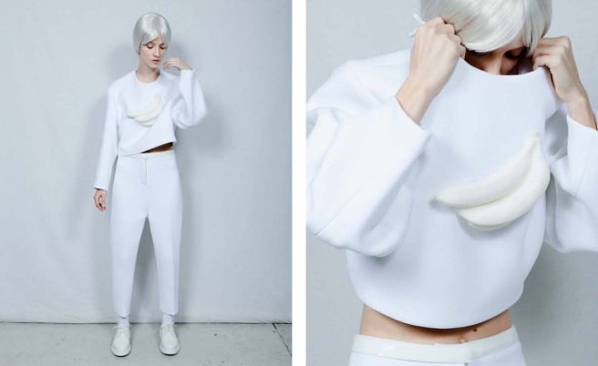 Melitta-Baumeister-AW14-Lookbook-press_Page_12