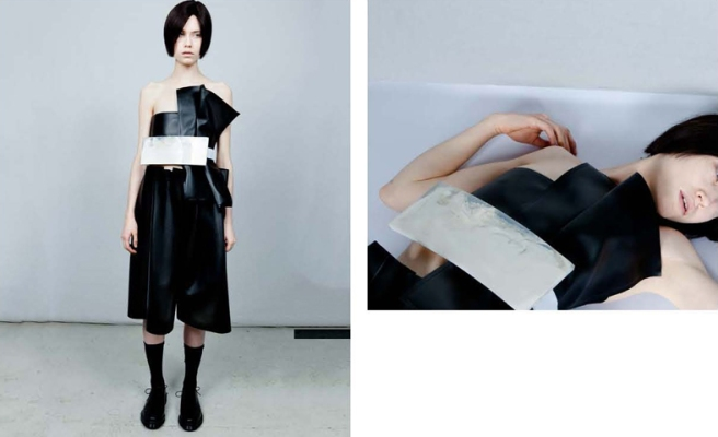 Melitta-Baumeister-AW14-Lookbook-press_Page_13