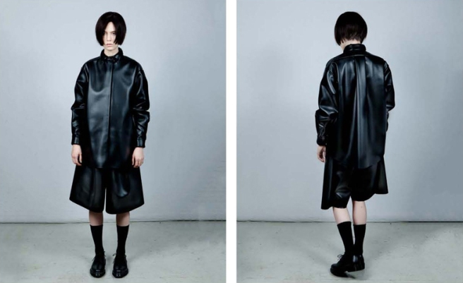 Melitta-Baumeister-AW14-Lookbook-press_Page_15
