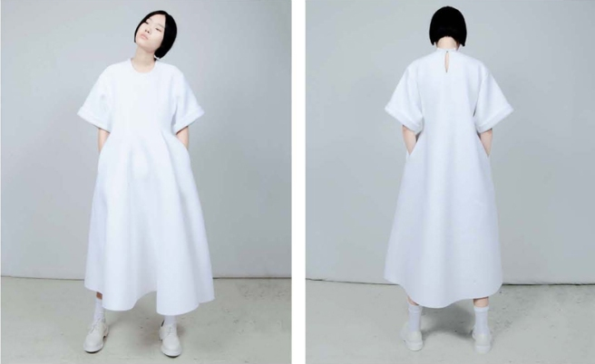 Melitta-Baumeister-AW14-Lookbook-press_Page_17