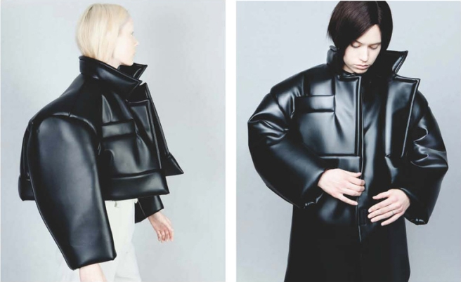 Melitta-Baumeister-AW14-Lookbook-press_Page_18