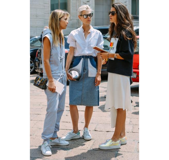 Tommy_Ton_Menswear_Fashion_Week_Street_Style_090