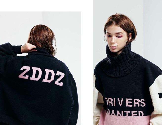 zddz2