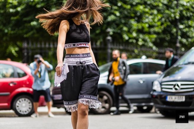 JAIPERDUMAVESTE-Margarita-Zubatova_Paris_Fashion-Spring-Summer_2015_Street-Style