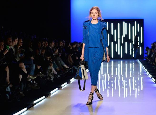 fashion_toronto_mackage_20141022_34804585