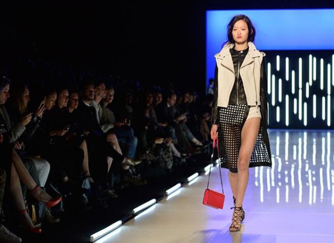 fashion_toronto_mackage_20141022_34804589