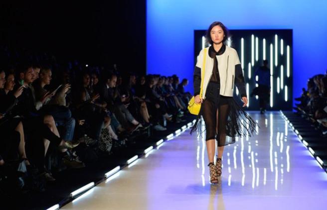 fashion_toronto_mackage_20141022_34804593
