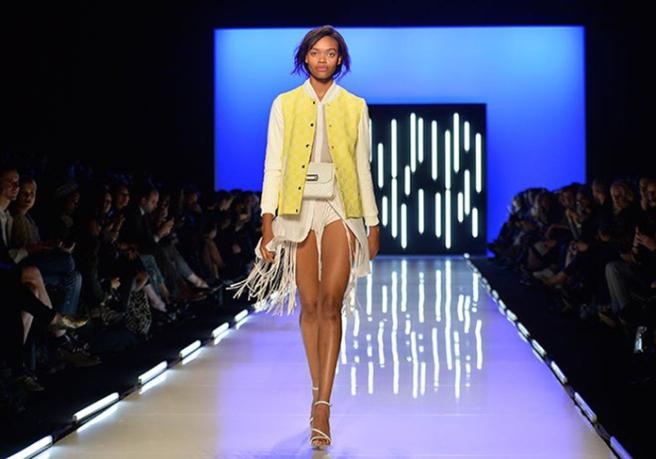 fashion_toronto_mackage_20141022_348046531