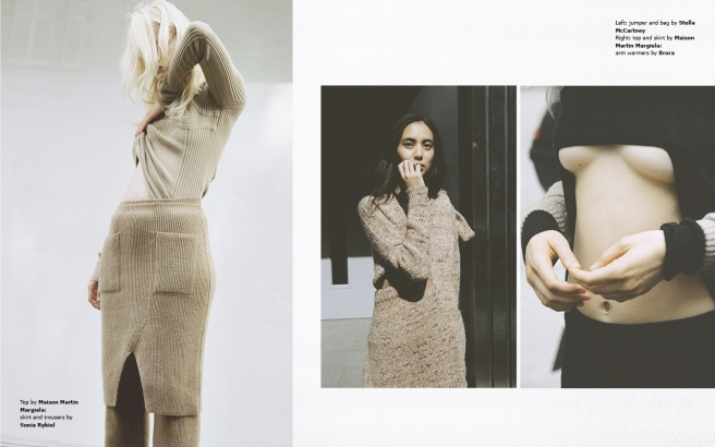 close-knit-4