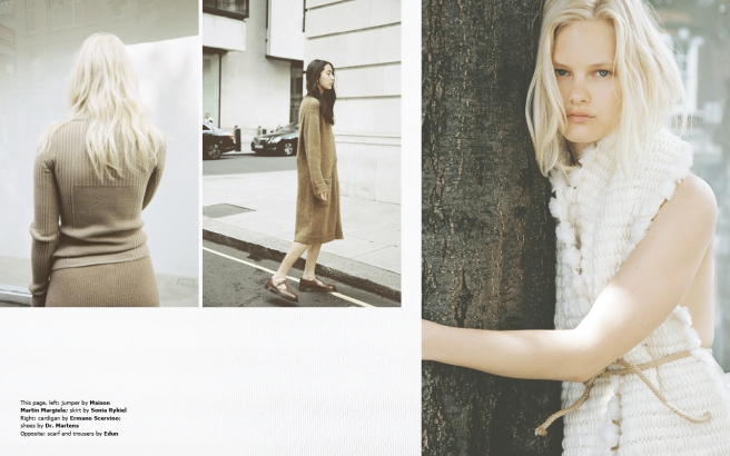 close-knit-5
