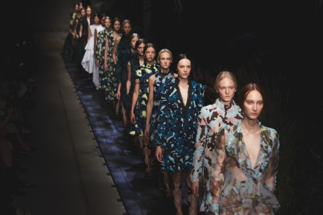 Erdem-SS15-Shaun-James-Cox-British-Fashion-Council-4