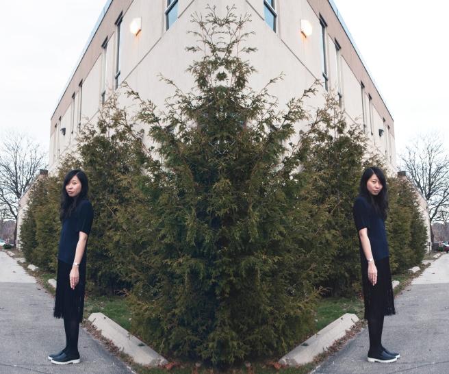 smoke-mirrors copy