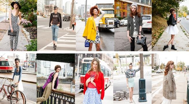 Womens-StreetWear-3