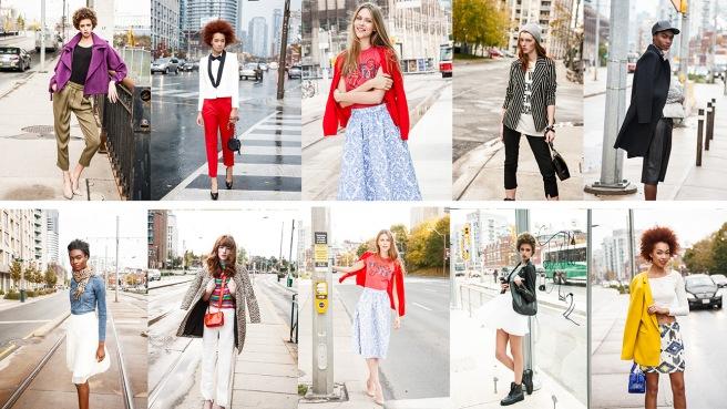 Womens-StreetWear-9