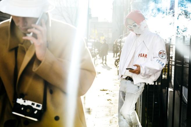 24-tommy-ton-fall-2015-menswear-street-style_01