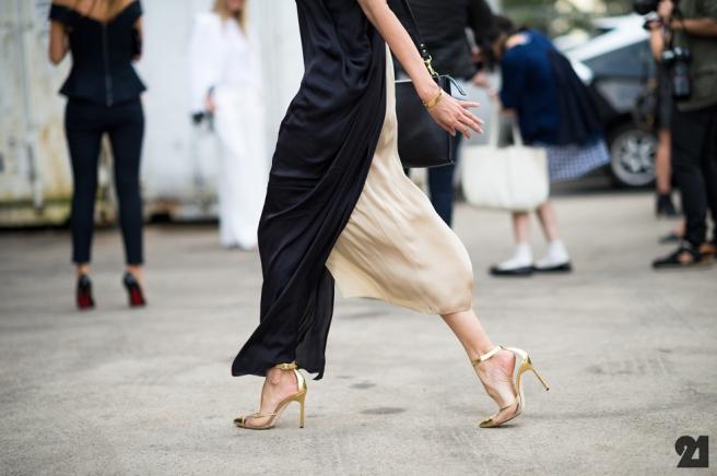4239-Le-21eme-Adam-Katz-Sinding-Leila-Yavari-Mercedes-Benz-Fashion-Week-Australia-Spring-Summer-2013-2014_AKS1206