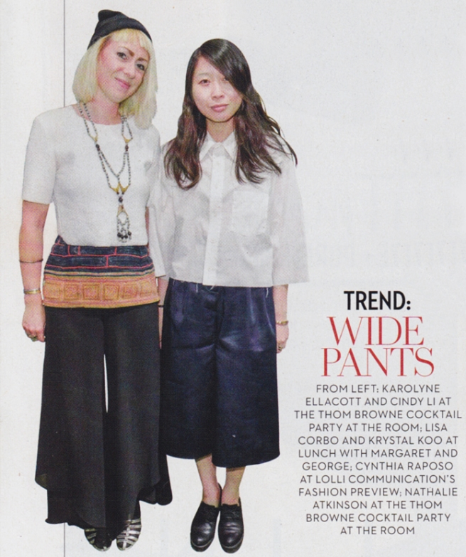 fashionmag 2
