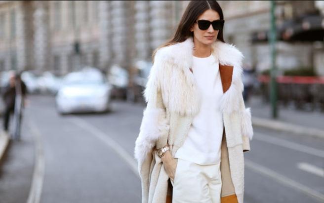 Stylebop-com-Fashion-Director-Leila-Yavari-1-articleImage-b3fdb855-322092