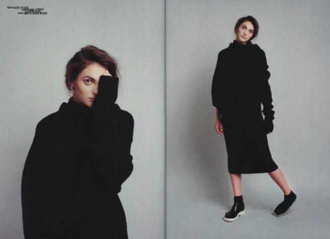 VEIN-Magazine_OVERSIZE_03_Lara-Alegre_Christina-van-Zon_Aennikin_Acne-Studios_Falke_Martin-Niklas-Wieser