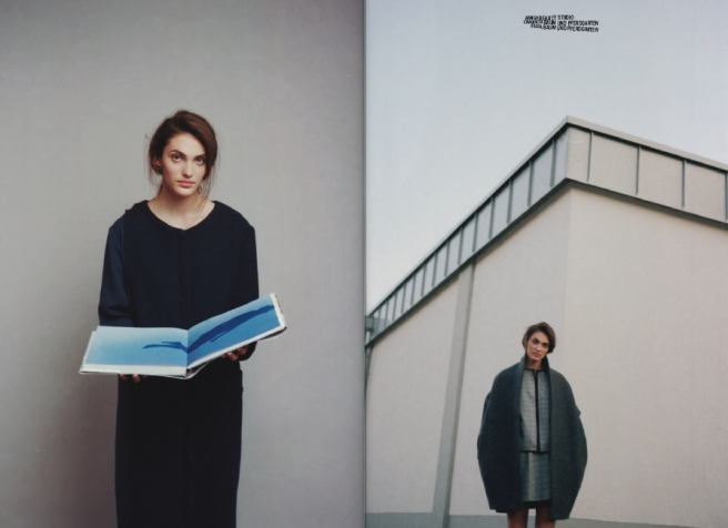 VEIN-Magazine_OVERSIZE_05_Lara-Alegre_Christina-van-Zon_Aennikin_Reality-Studio_Baum-und-Pferdgarten