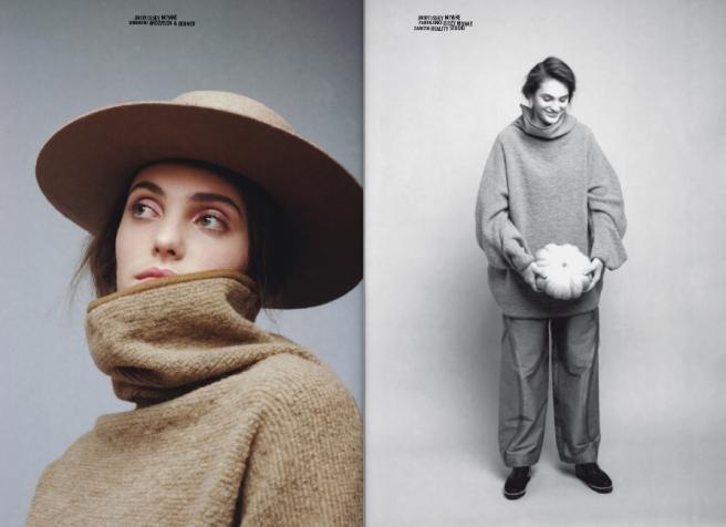 VEIN-Magazine_OVERSIZE_07_Lara-Alegre_Christina-van-Zon_Aennikin_Issey-Miyake_Andersen-Berner_Reality-Studio