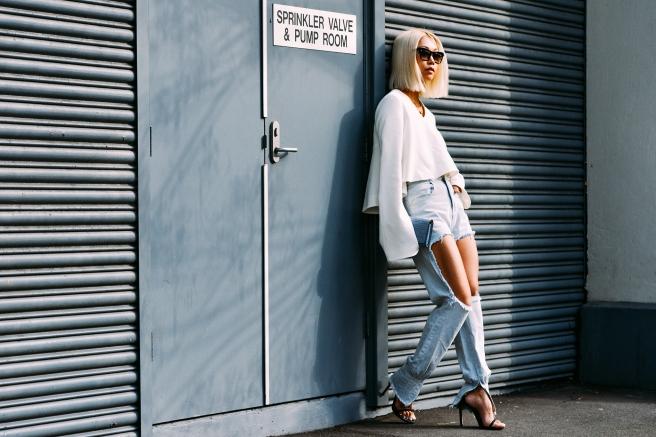 04-fashion-week-australia-spring-2015-street-style-001