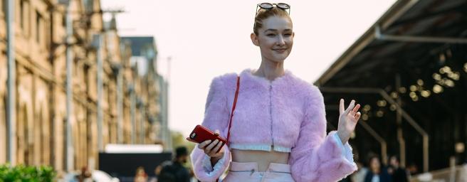 04-fashion-week-australia-spring-2015-street-style-F