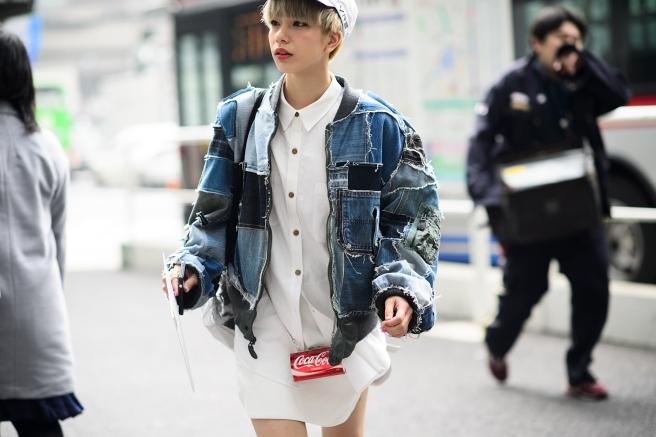 04-fashion-week-tokyo-street-style-fall-2015-04